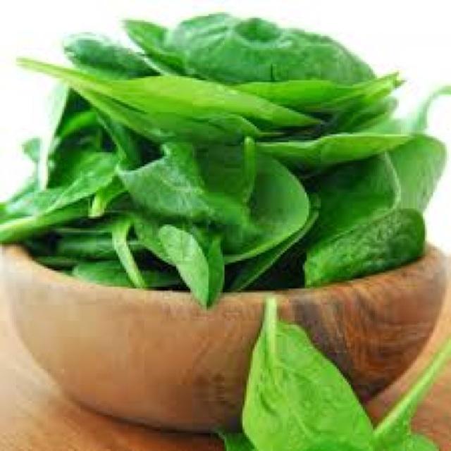 葉酸はいつからいつまで摂取すると効果的なの?
