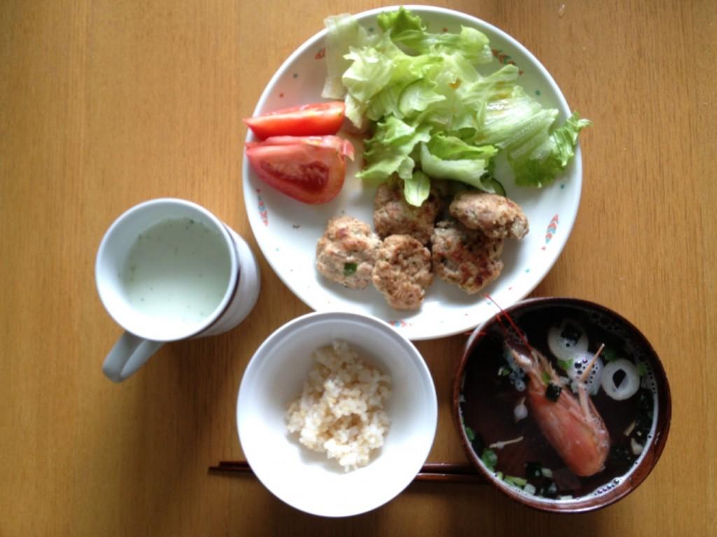 komugikodachi3
