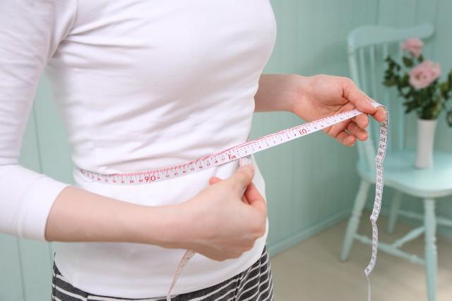 1週間ダエットのコツは?短期集中で痩せる効果的なやり方はコレ