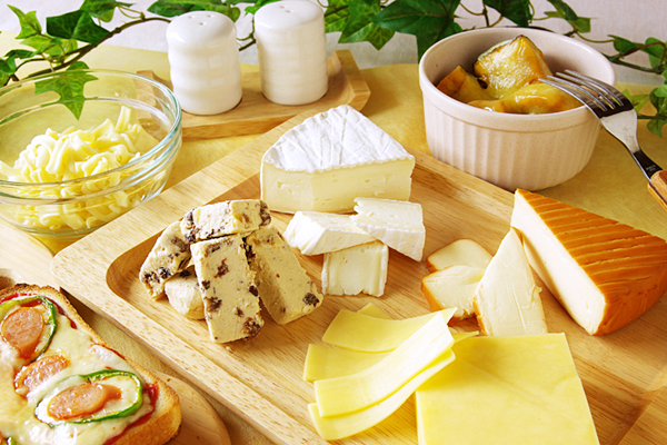 cheesediet2