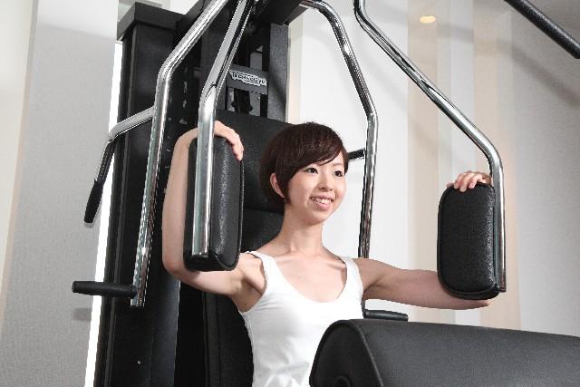 有酸素運動の種類と効果や筋トレで皮下脂肪を落とすには?