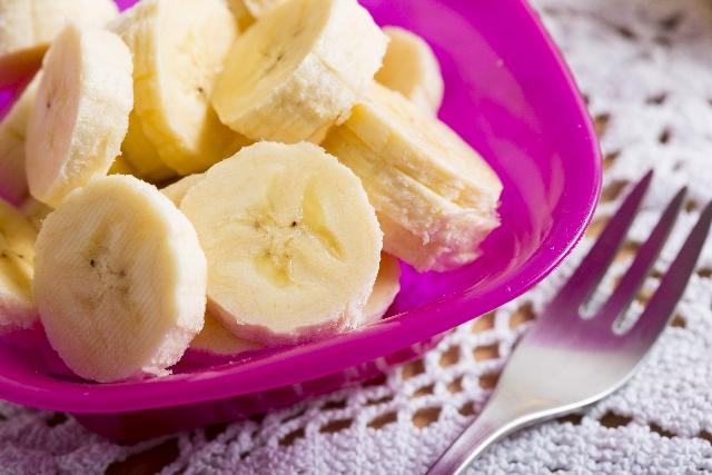 豆乳バナナダイエットの効果と痩せた口コミ!