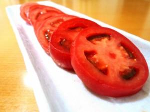tomatoj2