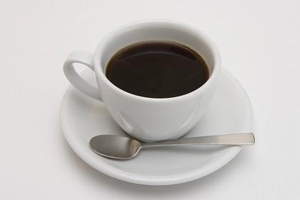 たんぽぽコーヒーの効能・効果や作り方と口コミ